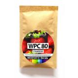 WPC80 Saszetka