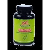 Tribulus Terrestris XXL