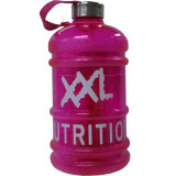 Water Bottle - 2,2 l - pink