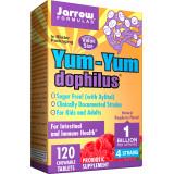 Yum-Yum Dophilus 1 Billion