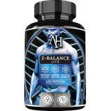 Z-Balance LITE (zinc balance V2)