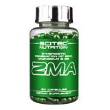 ZMB6 [ZMA]